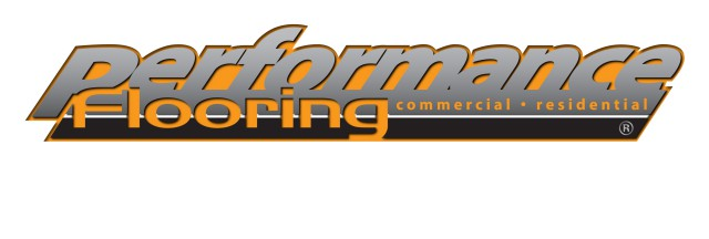... Performance Flooring Logo. A Sub Company Of Ultimate Garage, The  Objective Of This Logo ...